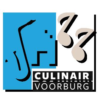 Voorburg Jazz Culinair Gratis Jazz Festival 3, 4 en 5 juli 2020